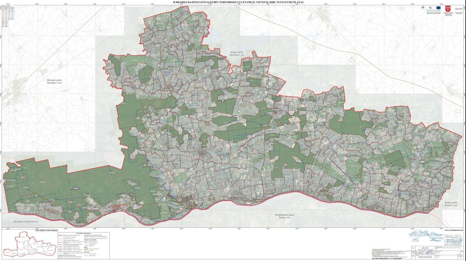 33_jurbarko-ribu-planas-rajonas.jpg