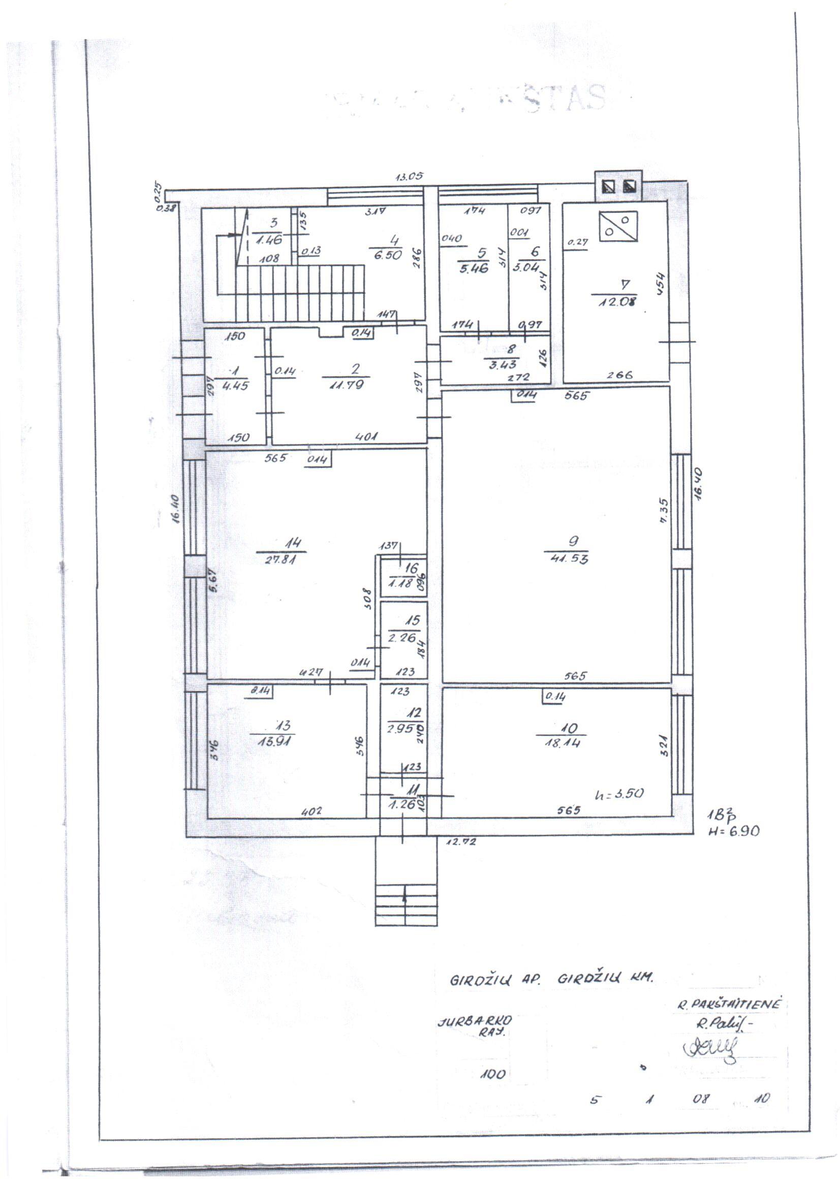 168_girdziu-planas.jpg
