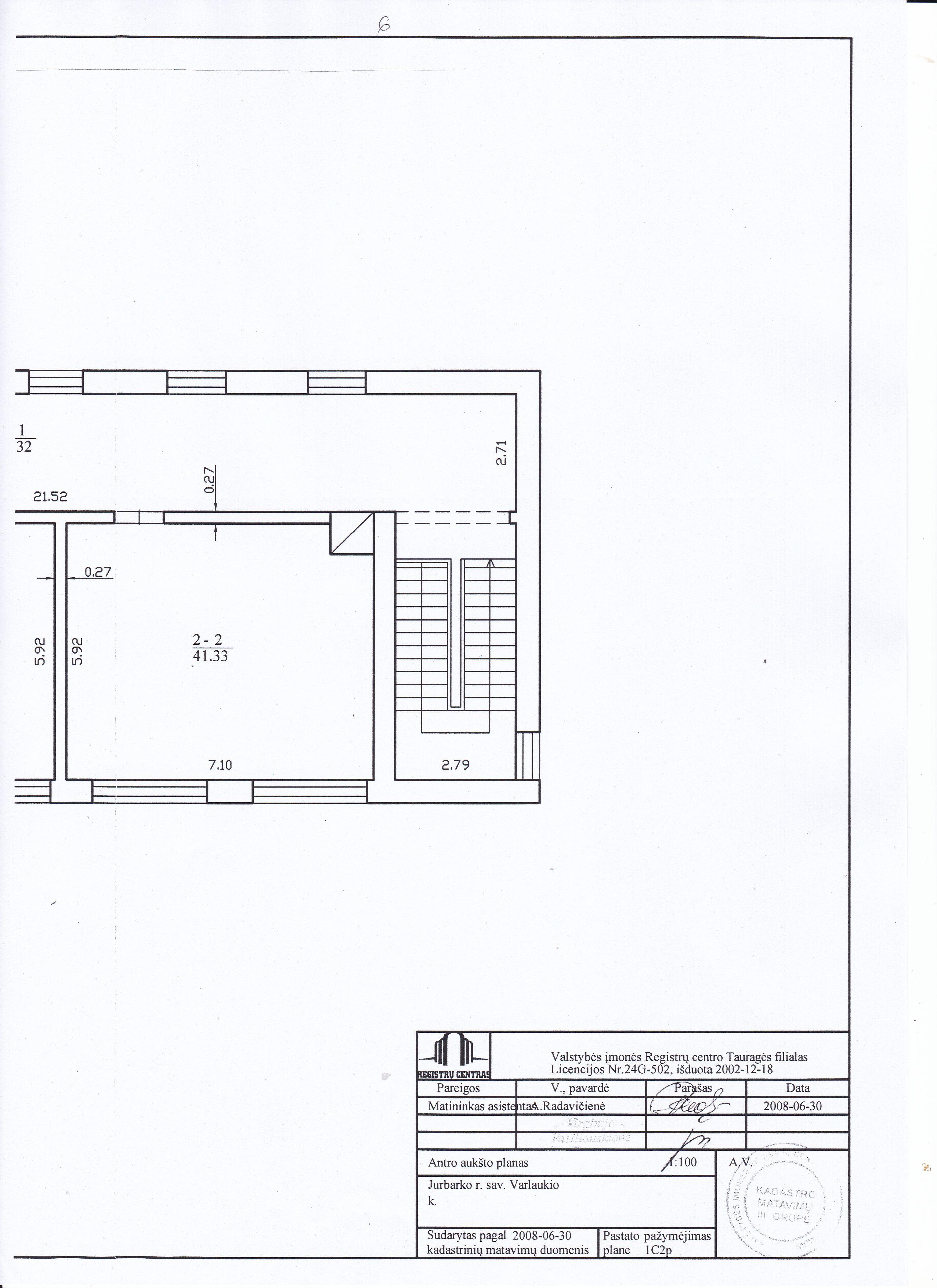 168_varlaukio-planas.jpg