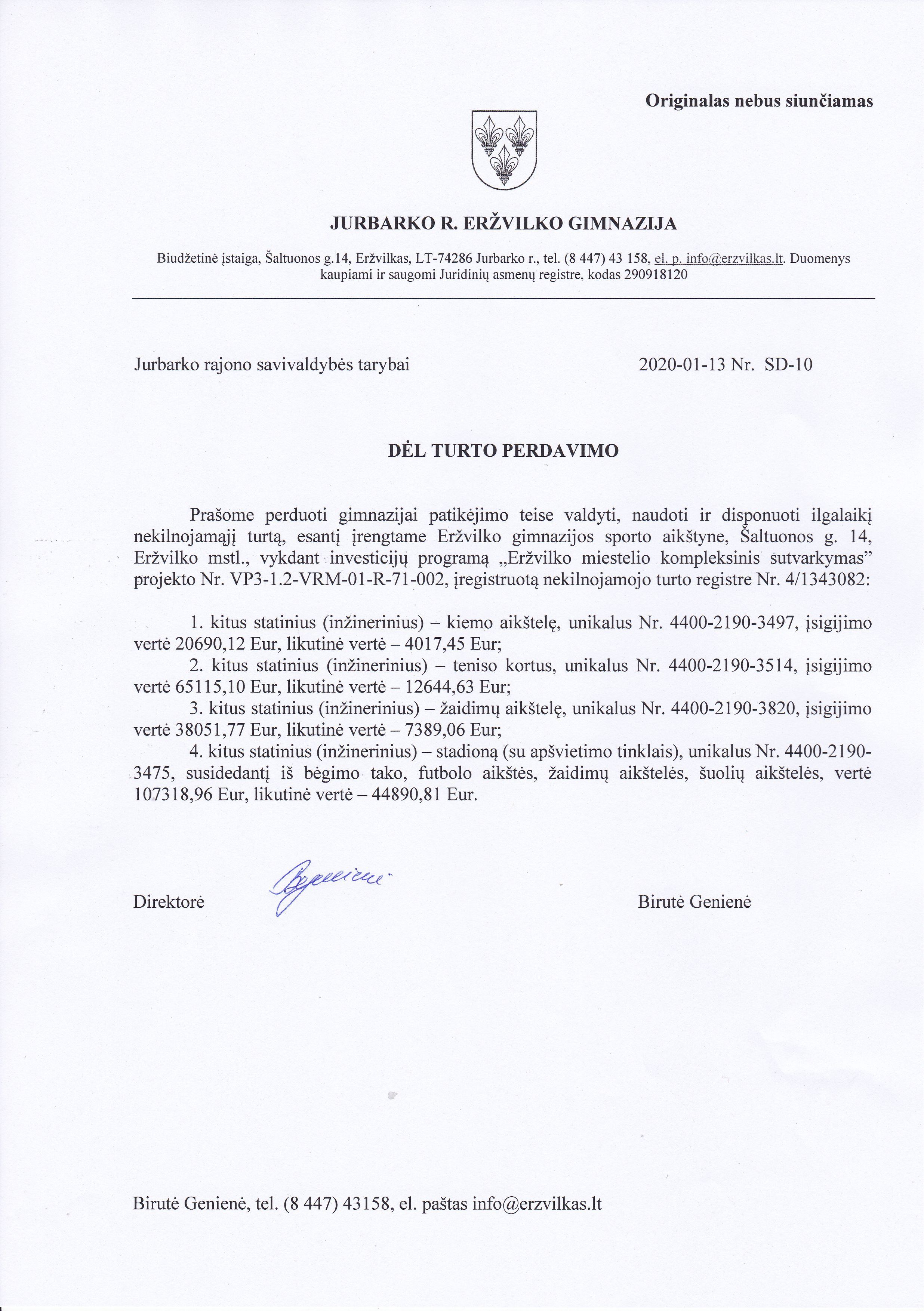 168_erzvilko-gimnazijos-rastas.jpg