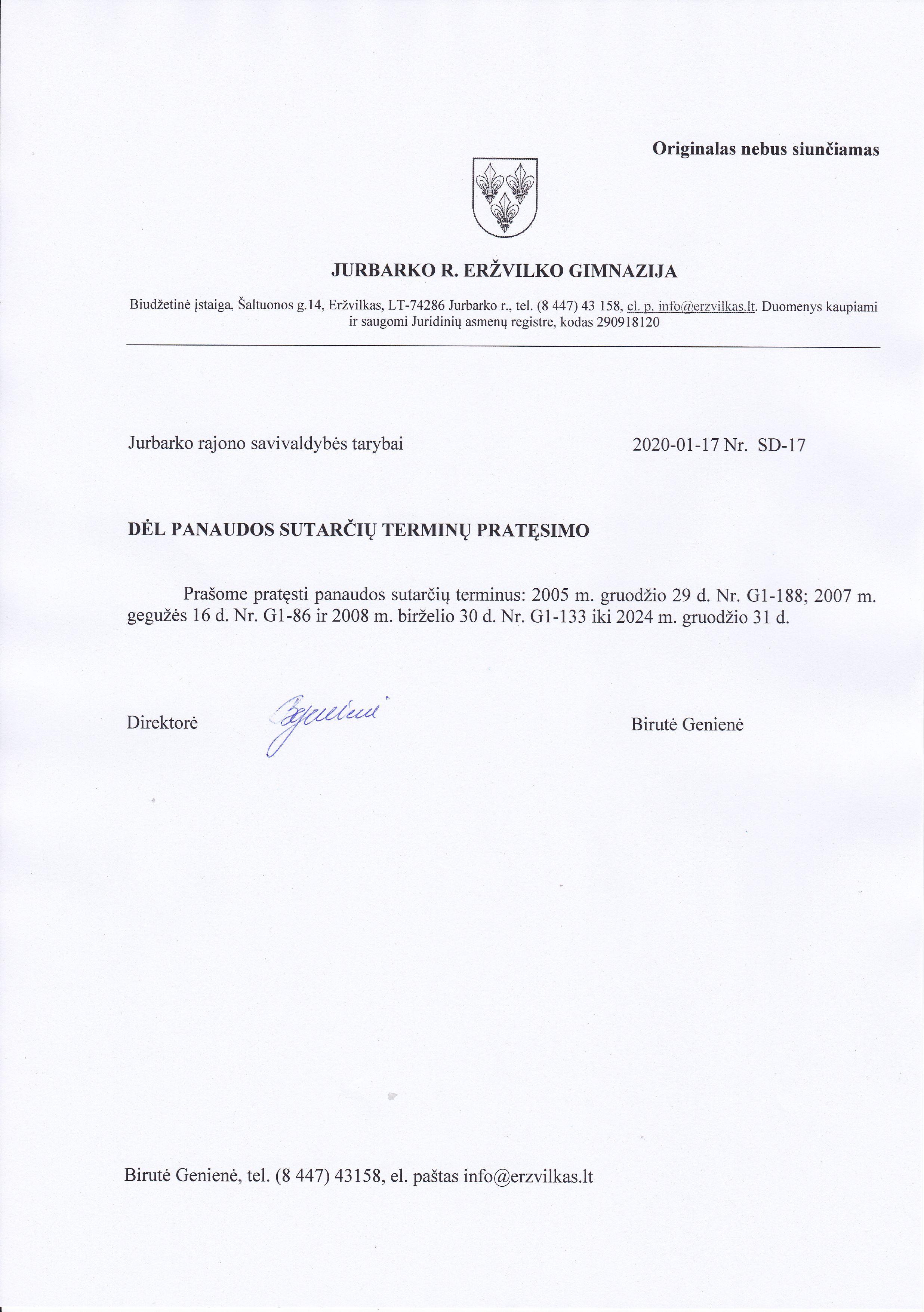 168_rastastarybai-erzvilko-gimnazija-del-panaudos.jpg